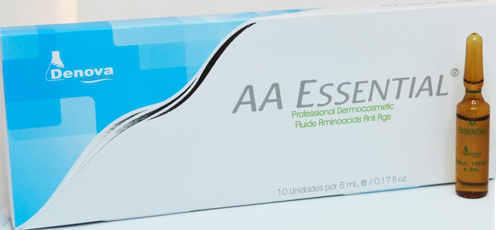 AA-ESSENTIAL-AMINOACIDOS-DENOVA