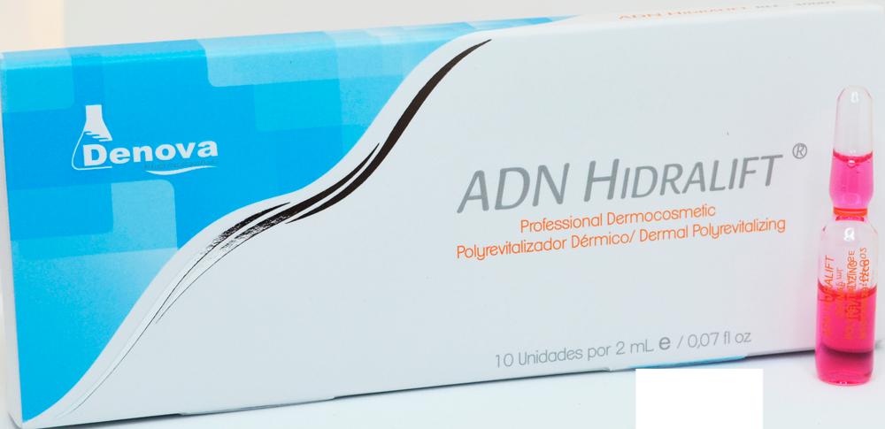 ADN-HIDRALIFT-NUTRICION-FACIAL-DENOVA