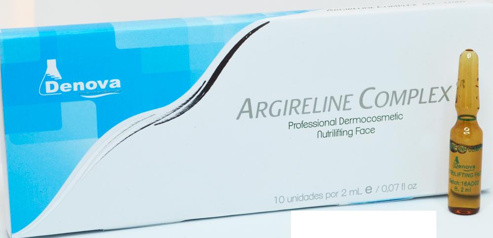 ARGIRELINE-COMPLEX-BOTOX-NATURAL-DENOVA
