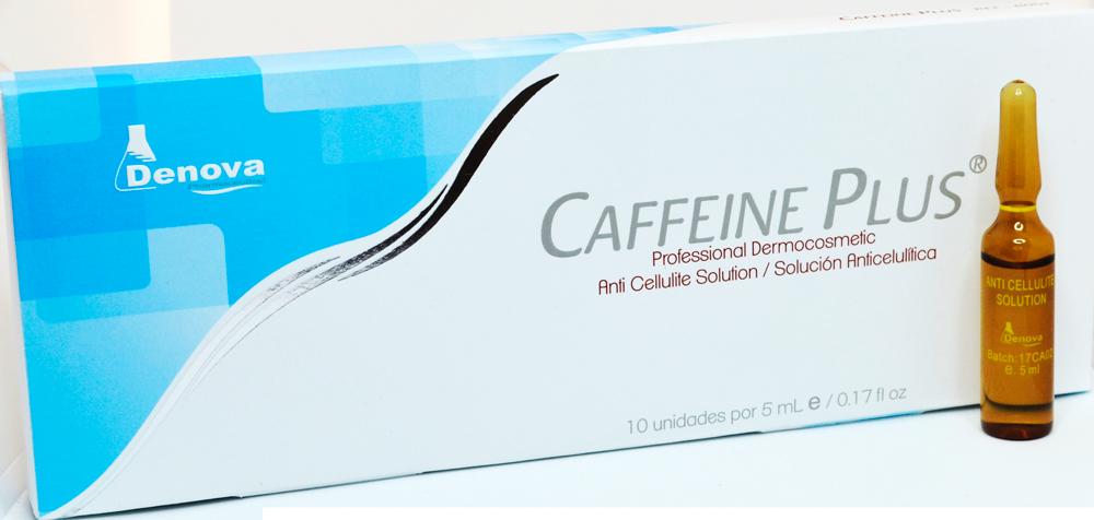 CAFEINA-ANTICELULITICOS-DENOVA