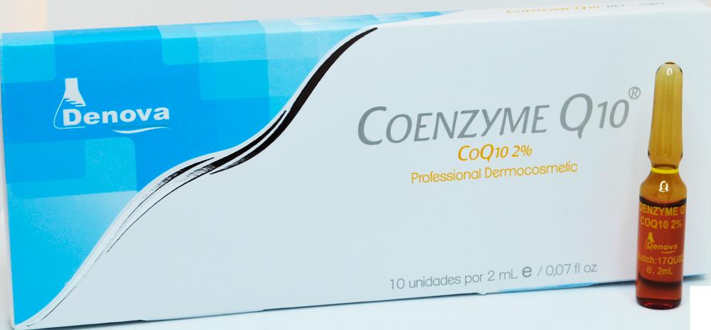 COENZYME-Q10-ANTIOXIDANTE-DENOVA