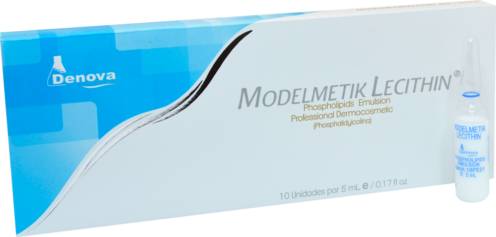 MODELMETIK-LECITHIN-DE-HUEVO-DENOVA