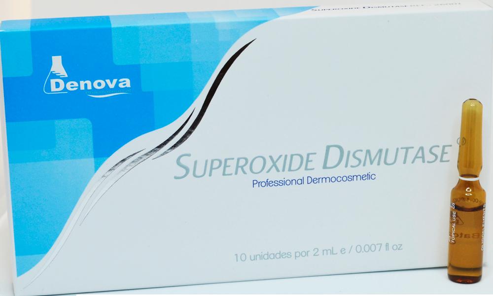 SUPEROXIDE-DISMUTASE-DENOVA