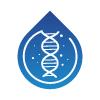 Bioterapeuticos S.A.S.